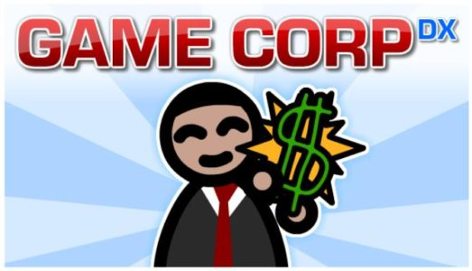 Game Corp DX (v1.06 DLC) Download free