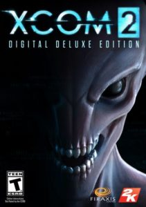 XCOM 2: Digital Deluxe (Inclu ALL DLC) Download free