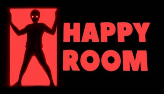 Happy Room (v2.0) Download free