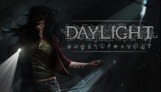 Daylight Free Download
