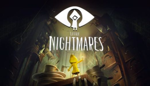 Little Nightmares (Chapter 1-3) Download free