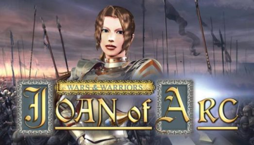 Wars and Warriors: Joan of Arc Free Download