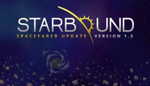 Starbound (v1.3.4) Download free