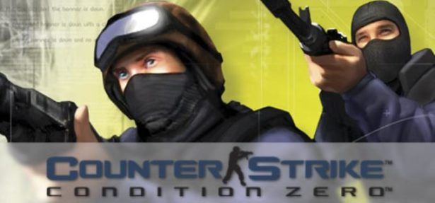 Counter-Strike: Condition Zero (1.6) Download free