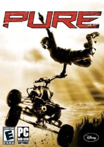 Pure PC Free Download