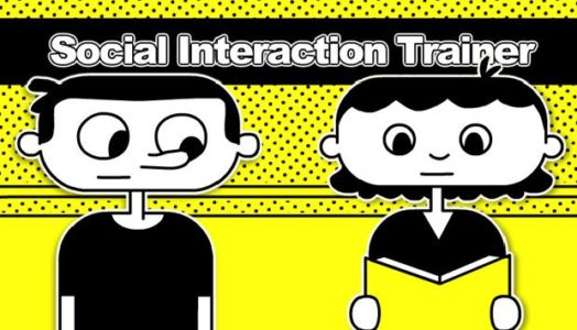 Social Interaction Trainer Free Download