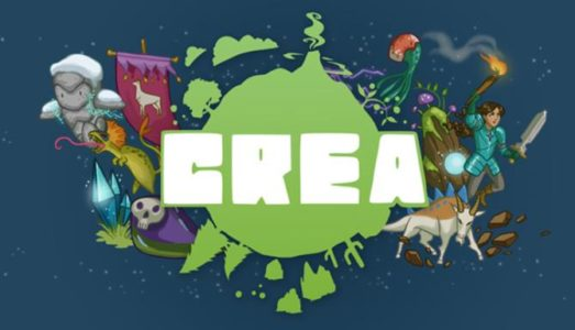 Crea (v1.6.2) Download free