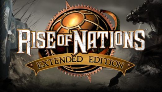 Rise of Nations: Extended Edition (v1.10) Download free
