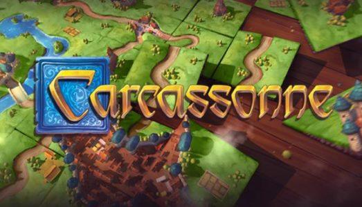 Carcassonne Tiles Tactics Free Download