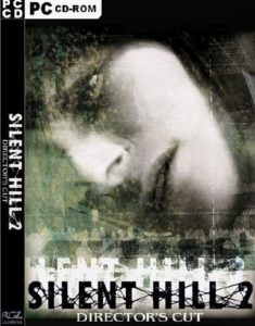 Silent Hill 2: Directors Cut Free Download