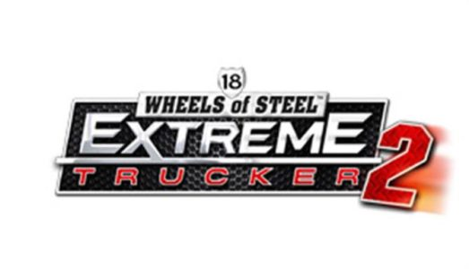 18 Wheels of Steel: Extreme Trucker 2 Free Download