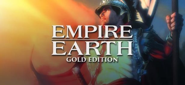 Empire Earth Gold Edition Free Download