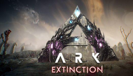 ARK Survival Evolved (v293.103 ALL DLC) Download free