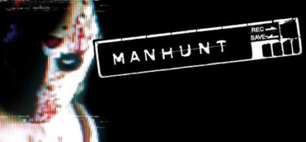 Manhunt Free Download