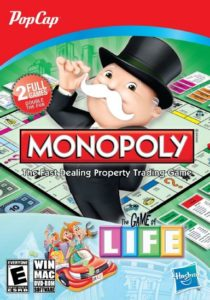 Monopoly PC Free Download