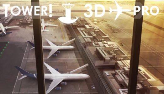 Tower!3D Pro (v1.2.78.946) Download free