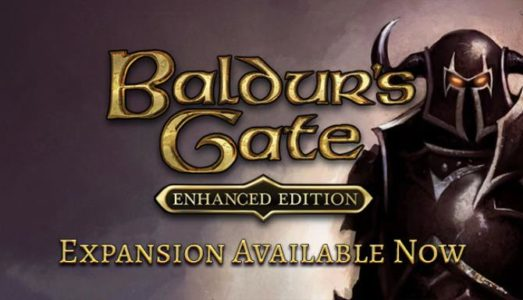 Baldurs Gate: Enhanced Edition (v2.5) Download free