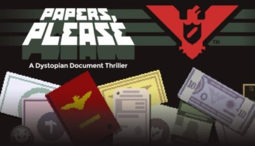 Papers, Please (v1.1.67s) Download free