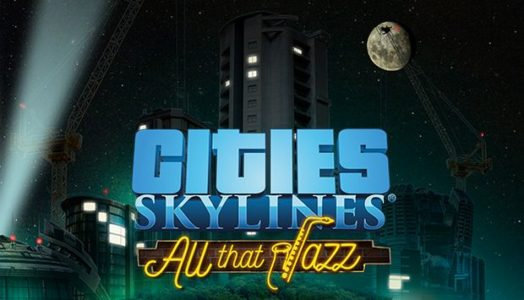 Cities: Skylines (Inclu ALL DLC) Download free