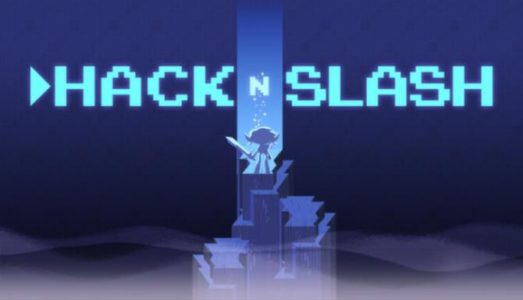 Hack 'n' Slash Free Download