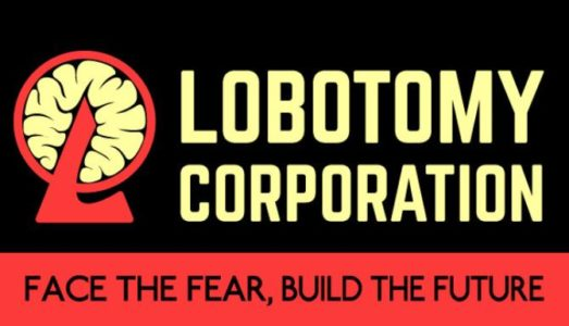 Lobotomy Corporation | Monster Management Simulation (v1.0.2.13b) Download free