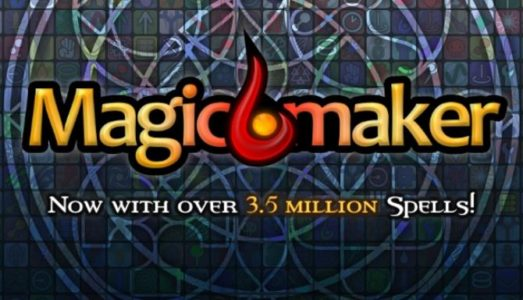 Magicmaker (v1.0.16) Download free