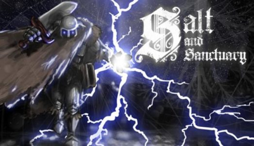 Salt and Sanctuary (v1.0.0.8) Download free