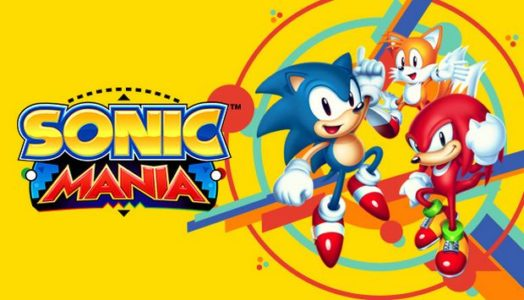 Sonic Mania Plus (v1.05.0713) Download free