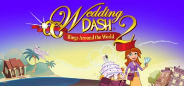 Wedding Dash Free Download