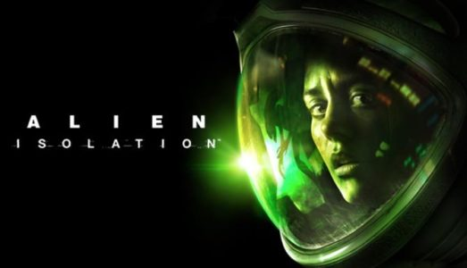 Alien: Isolation (ALL DLC) Download free