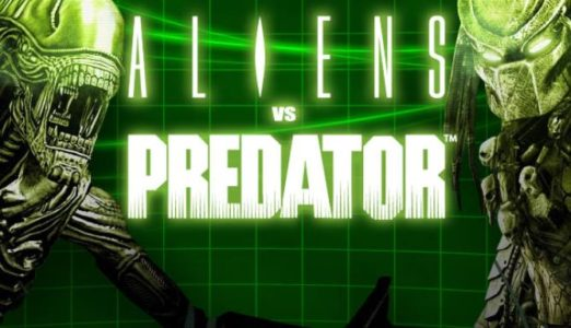 Aliens vs. Predator Free Download