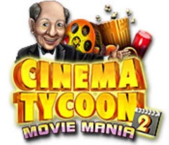 Cinema Tycoon 2: Movie Mania Free Download