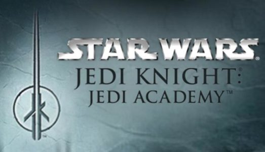 Star Wars Jedi Knight: Jedi Academy Free Download