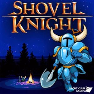 Shovel Knight (v2.4) Download free