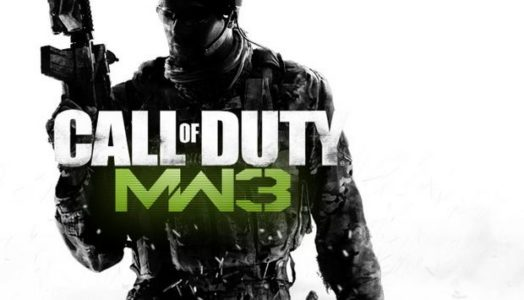 Call of Duty: Modern Warfare 3 (Inclu ALL DLC) Download free