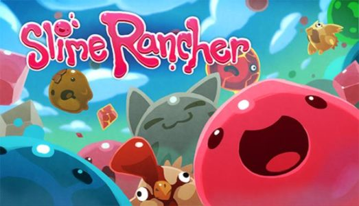 Slime Rancher (v1.3.2) Download free