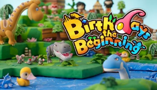 Birthdays the Beginning (v1.0.5) Download free