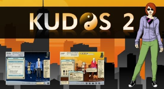 Kudos 2 Free Download