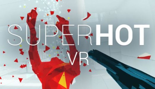SUPERHOT VR (v1.0.1) Download free