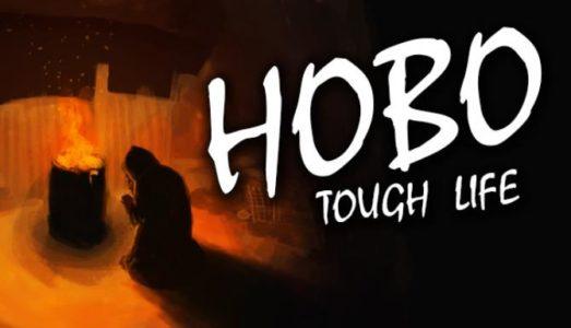 Hobo: Tough Life (v0.52) Download free