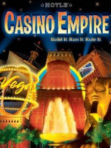 Hoyle Casino Empire Free Download
