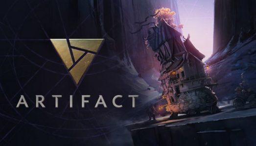 Artifact (FULL UNLOCKED) Download free