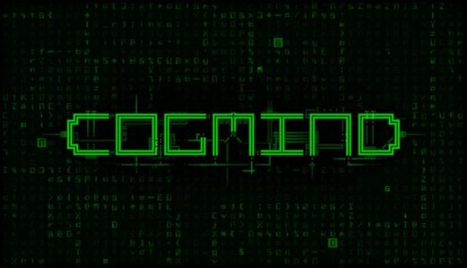 Cogmind (Beta 8) Download free