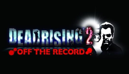 Dead Rising 2: Off the Record (Inclu DLC) Download free