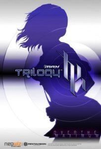DJMax Trilogy Free Download