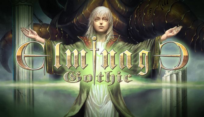 Elminage Gothic Free Download