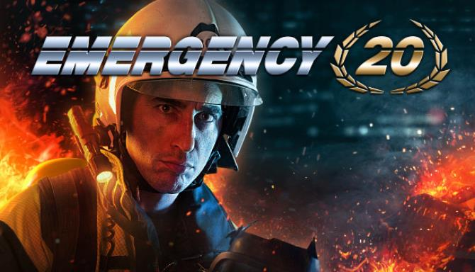 Emergency 2017 (v4.0.2) Download free