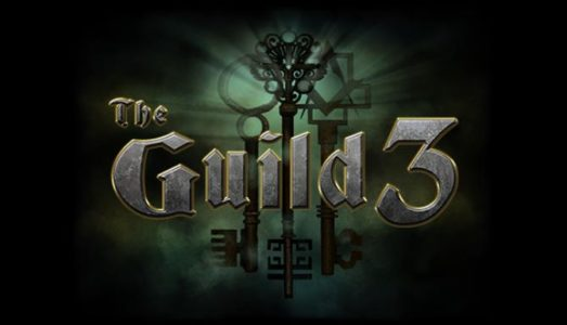 The Guild 3 (v0.7.1) Download free