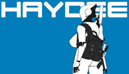 Haydee Free Download