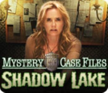 Mystery Case Files: Shadow Lake Collectors Edition Free Download